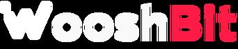 WooshBit.com Logo