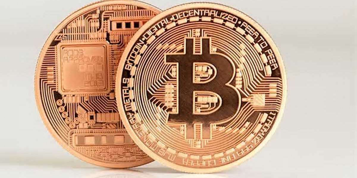"Top 3 Price Prediction Bitcoin, Ethereum, Ripple: Time to rally? IMF hints crypto is ""next step of money"""