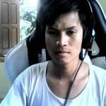 SAN MIN HTUN Profile Picture