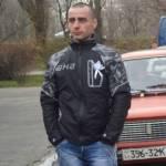 Vladimir Bondarenko profile picture