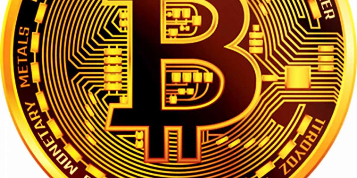 Bitcoin Scales $51,000 for the First Time Amid Crypto Fever