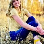 Susan j Pauley Profile Picture